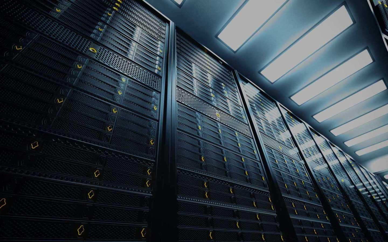 sistema para capturar mailing list