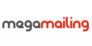 megamailing software