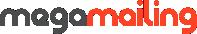 Extrator de emails - Megamailing 2018
