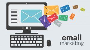 programa profissional para email marketing