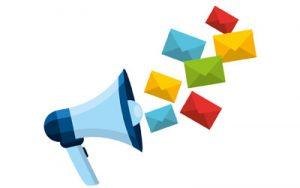 Email Marketing de sucesso