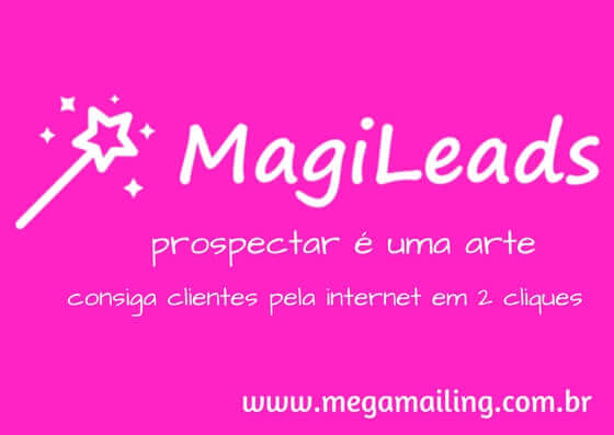 magic leads software