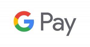 chrome payment
