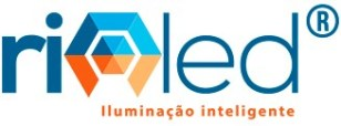 rioled-logo
